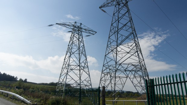 Pylons-credit-William-Murphy-620x350