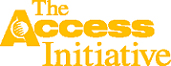 Access_Initiative_Logo