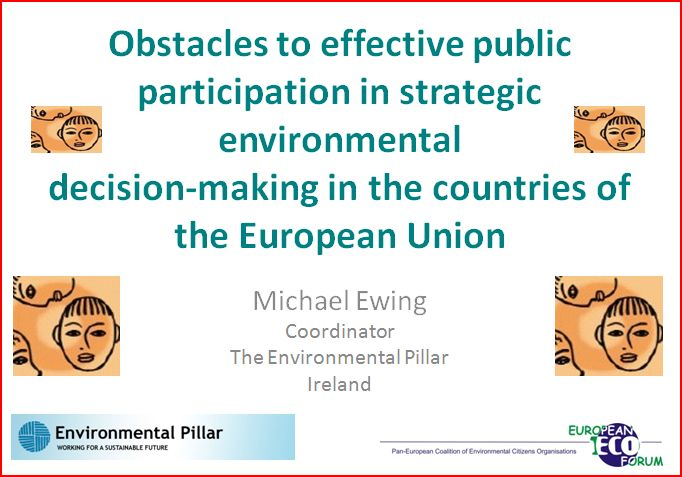Obstacles-to-public-participation-thumbmail