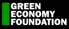 Green Economy Foundation