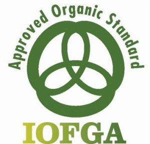 iofga-circular-logo-small-colour-2
