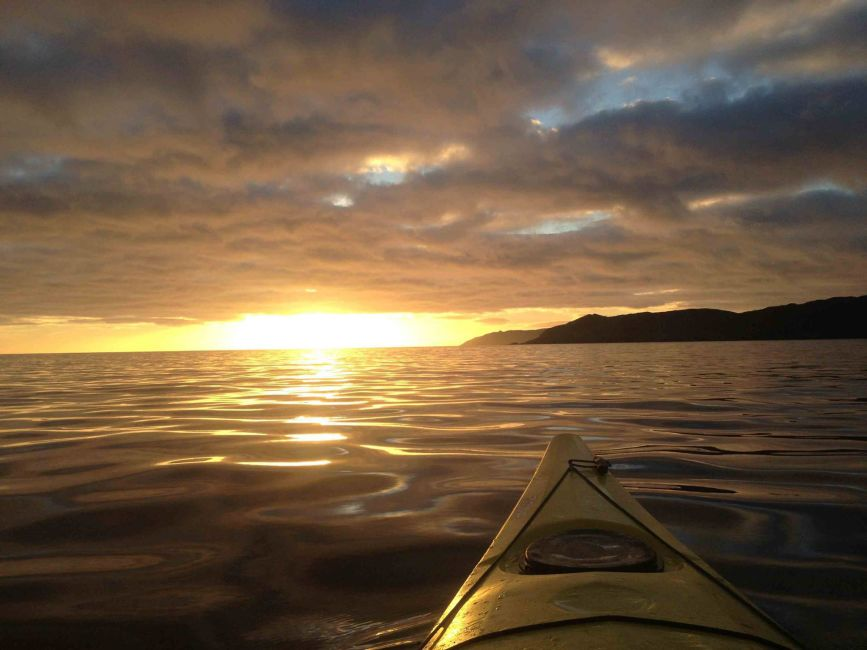 go-night-kayaking-on-lough-hyne